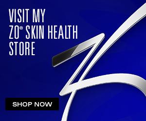 Shop ZO Skin Health Products