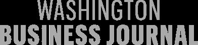 Washington Business Journal